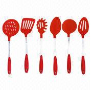 Kitchen tools set from China (mainland)