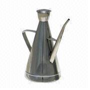 Oil pot/Oil can/Oil bottle/Oil dispenser from China (mainland)