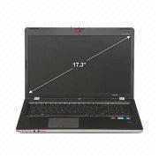 Wholesale Laptop, Laptop Wholesalers
