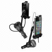 Car Phone Holders from China (mainland)