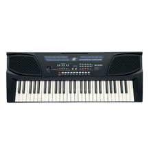 Musical Keyboard from China (mainland)