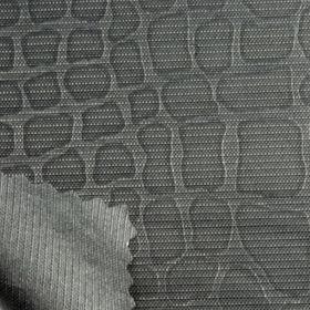Dobby Fabric Manufacturer
