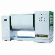 Mixing Machine from China (mainland)