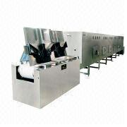 Wholesale Drying Machine, Drying Machine Wholesalers