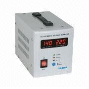 Voltage Stabilizer from China (mainland)