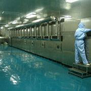 Wholesale Sterilizing and Drying Machine, Sterilizing and Drying Machine Wholesalers