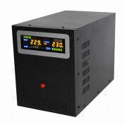 Solar Inverter from China (mainland)