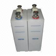 Process Control Battery Manufacturer
