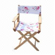 Director Chair from China (mainland)