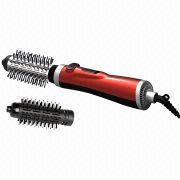 Hair Brush from China (mainland)