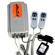 Air pump from China (mainland)
