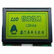 LCM Manufacturer