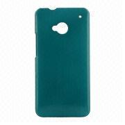 Mobile Phone Case from China (mainland)