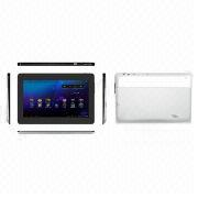 Wholesale Tablet PC, Tablet PC Wholesalers