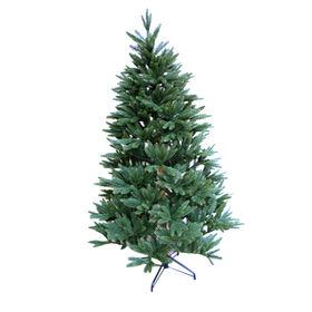 Christmas Tree from China (mainland)