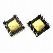 EE flyback transformer, EE10/EE13/EE16/EE19/EE20/EE22/EE25 SMPS transfer SMPS applications from Meisongbei Electronics Co. Ltd