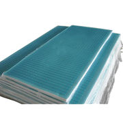 Memory Foam Mattress Toppers from China (mainland)