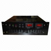 Switching Power Supply from China (mainland)