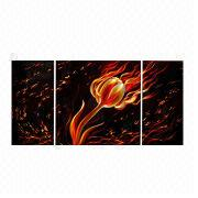 Metal Wall Art Manufacturer