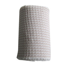 Honey Comb Elastic Bandage from China (mainland)