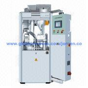 Capsule filling machine from China (mainland)