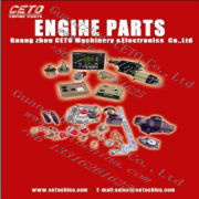 Cummins Parts Wholesale, Cummins Parts Wholesalers   Global Sources