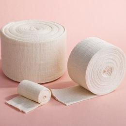 Elastic Tubular Bandage