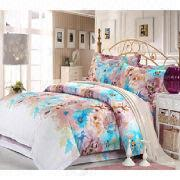 Control Comforter Set from China (mainland)