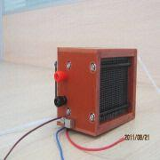 China PEM Fuel Cell suppliers, PEM Fuel Cell manufacturers | Global