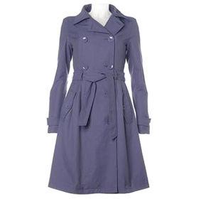 China Women's Coat