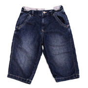 Men's Denim Jeans from China (mainland)