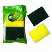 Sponge Cleaner from China (mainland)