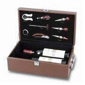 Wine Set from China (mainland)