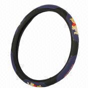 Steering wheel cover Manufacturer