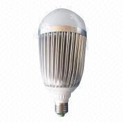 E27 LED Bulb/LED Global Bulb from China (mainland)