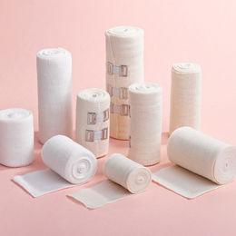 China Universal bandage