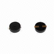 SMD Piezo Buzzer from China (mainland)