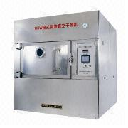 Drying and sterilizing machine from China (mainland)