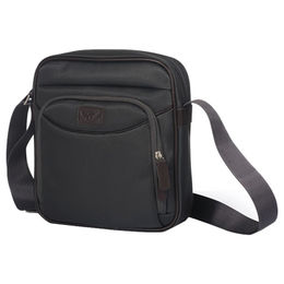 Laptop Bag from China (mainland)