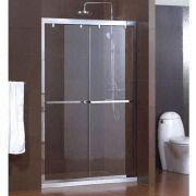 Soft-close Sliding Door from China (mainland)