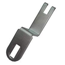 Metal Stamping Product Jinyuan Orient (Xiamen) Co. Ltd