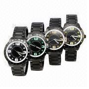 Fashionable Watches from China (mainland)