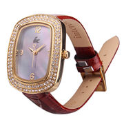 Wrist Watch from China (mainland)