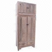 Antique bedroom furniture from China (mainland)