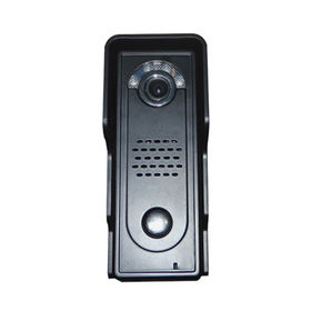 China Video Intercom System
