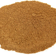 Sichuan Peppercorn Powder from China (mainland)