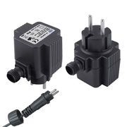 Lighting Transformers from China (mainland)