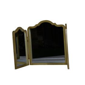 Triple-fold mirror Manufacturer