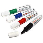 Free ink whiteboard marker from China (mainland)