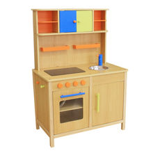 Play Kitchen Toy from China (mainland)